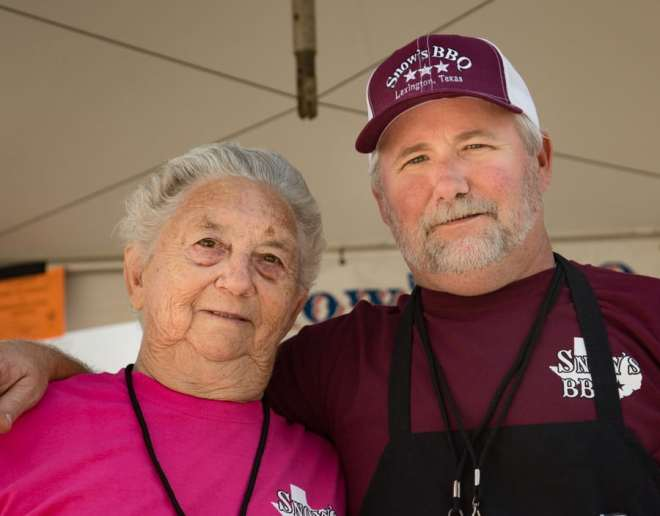 texas-monthly-bbq-festival-2016-copyright-michael-hiller155