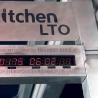 kitchen-lto