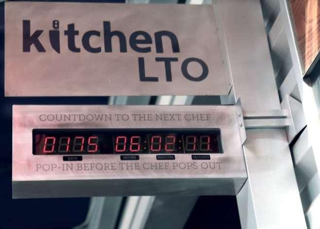 kitchen-lto