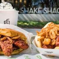 shake-shack-shacktoberfest-by-michael-hiller-4