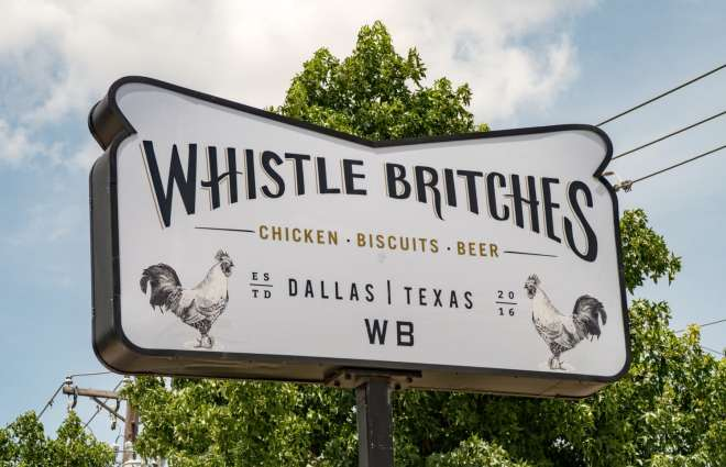 whistle-britches