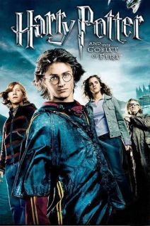 goblet_of_fire_film_poster