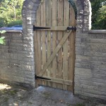 Garden Gate Macclesfield