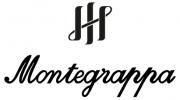logo_montegrappa