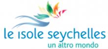 logo sito seychelles