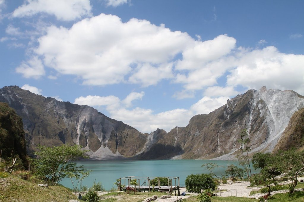 Top 5 Beach Resorts in Zambales