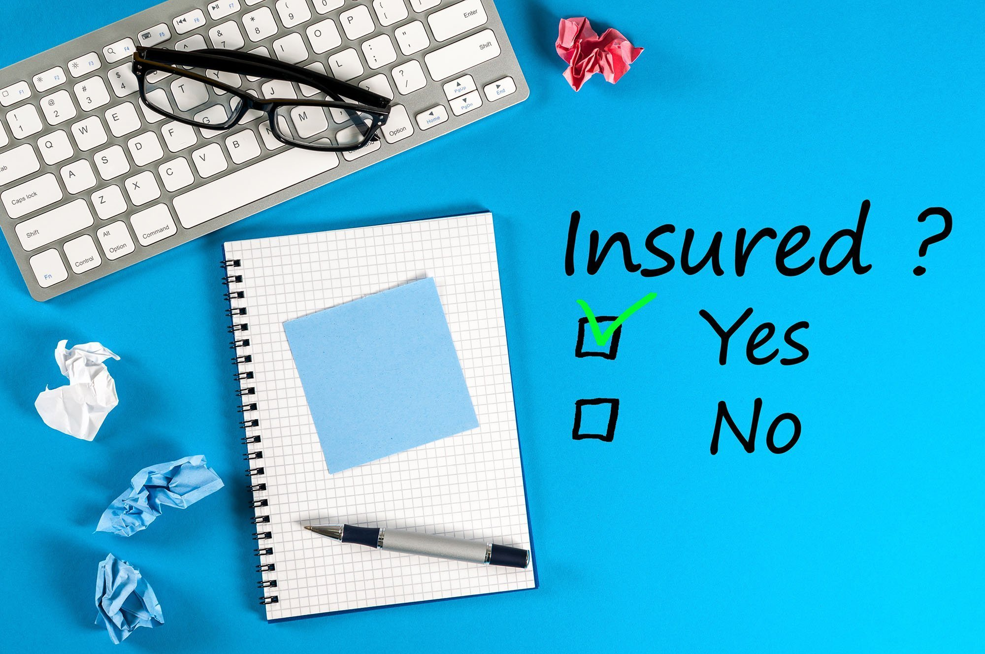 A Comparison of Travel Insurance Companies in the Philippines