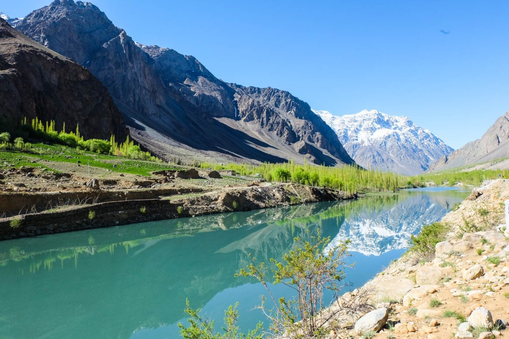 Best Things to Do in Ladakh India to Achieve Travel Goals