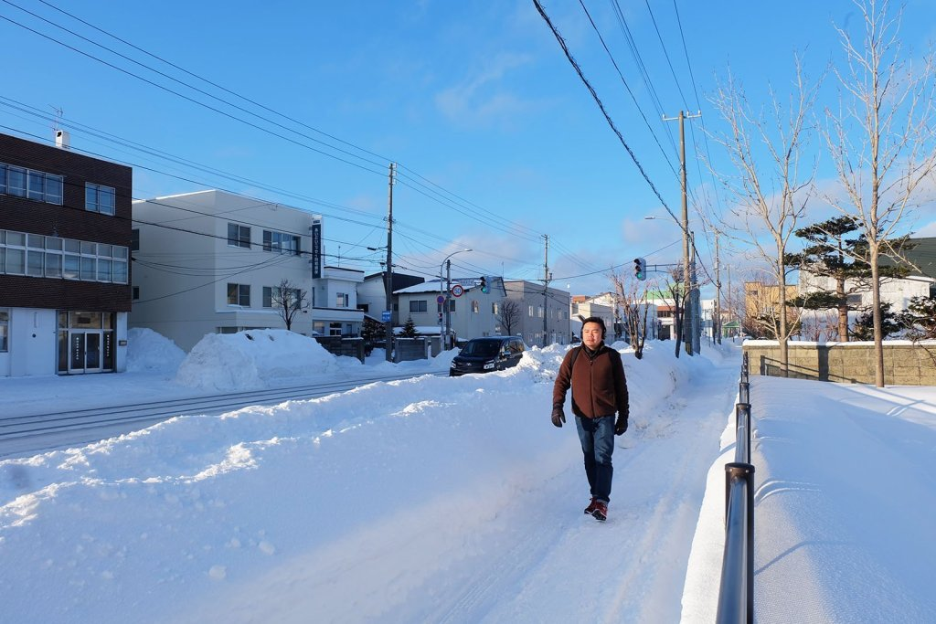 7 Top Things to Do in Sapporo
