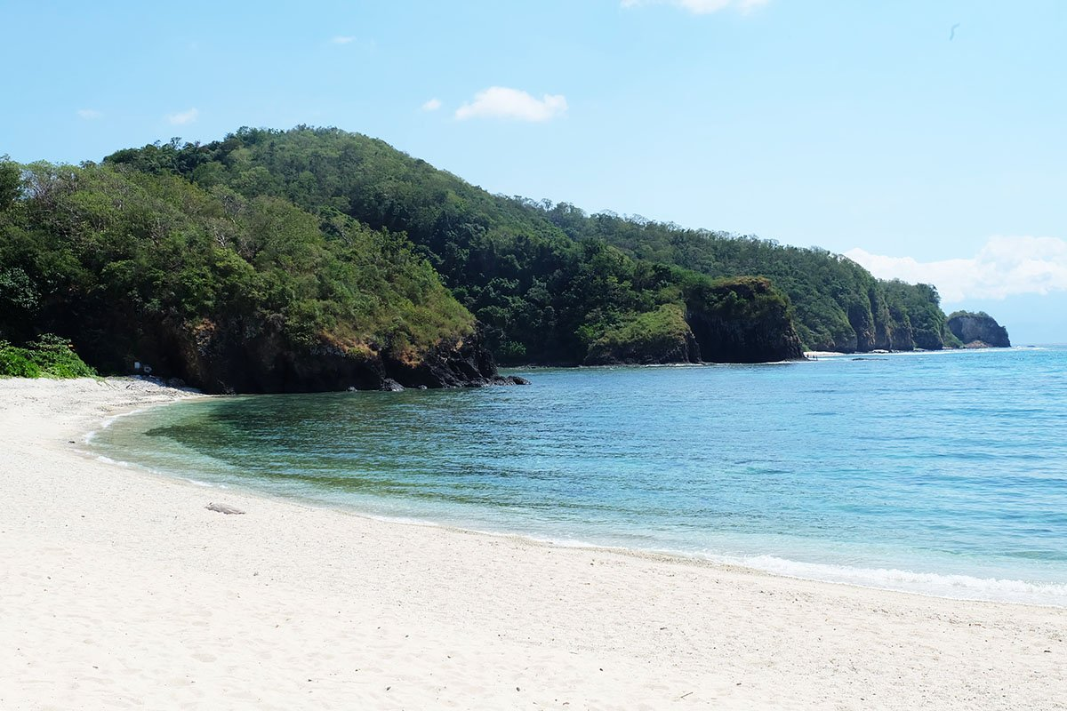 Summer in PH: Top 10 Beach Resorts in Batangas