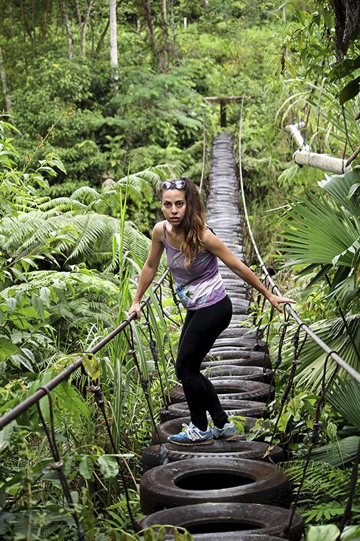 Lola puente Archidona.jpg