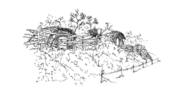 Comarca Ecuador Cotopaxi casa hobbit dibujo.png