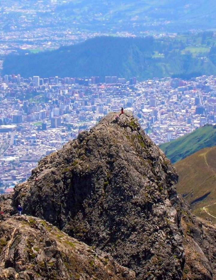 Paseos-Quito-7.jpg