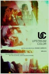 ea_uc_poster