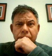 narrator Jeff Ronner