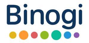 Binogi Logo
