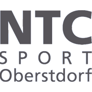 NTC Oberstdorf