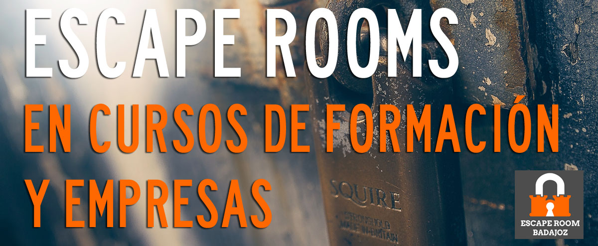 Escape-rooms-cursos-empresas