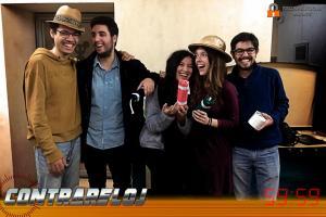 Escape Room Badajoz Galeria-imagenes-escape-room-badajoz-contrareloj (5)