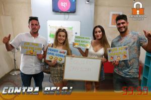 equipo-gavilia-escape-room-Badajoz