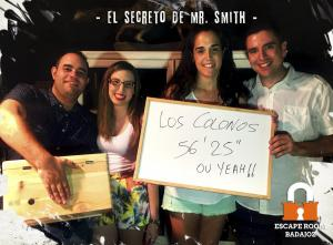 Los-colonos-escape-room-badajoz