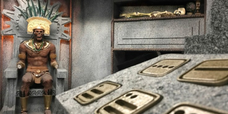 18 Best Escape Rooms In Los Angeles Escape Room Tips