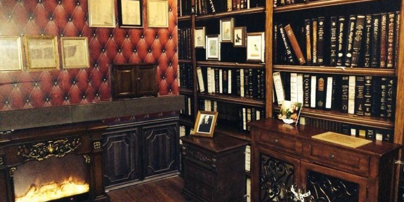 Escape Room Tips | Tips, Tricks, and Recommendations