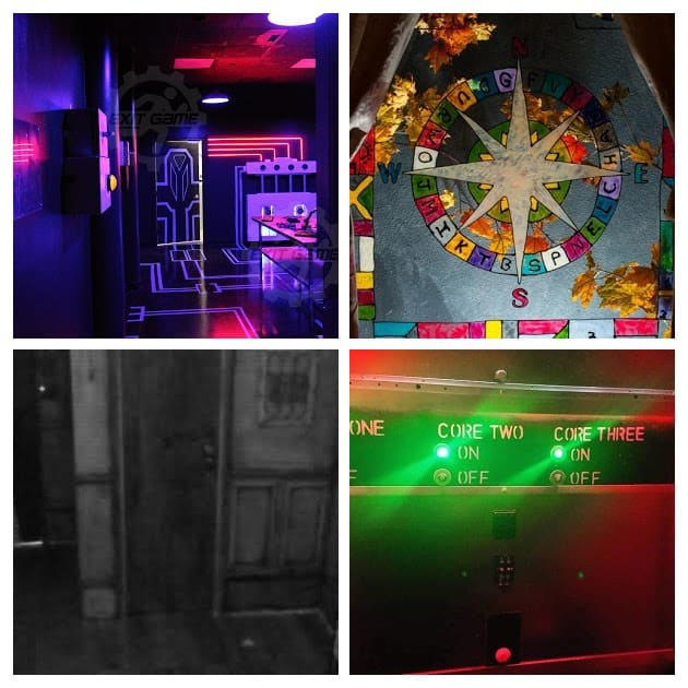 9 Best Escape Rooms in San Diego | Escape Room Tips