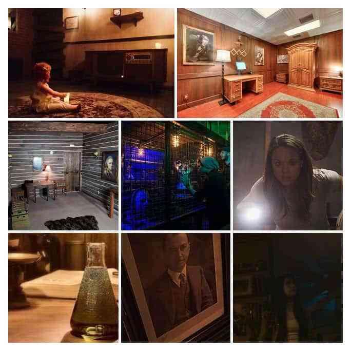 9 Best Escape Rooms in Las Vegas | Escape Room Tips