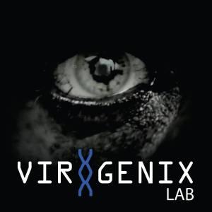 Virogenix