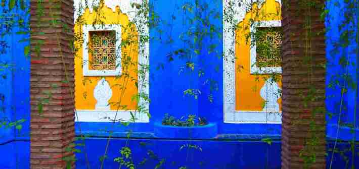 Marrakech 10 datos que debes saber antes de ir