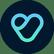 localeur apps de viajes que debes descargar