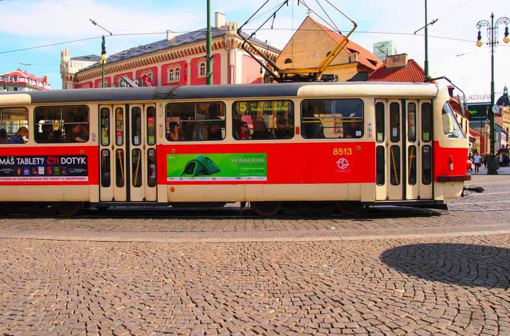 ▷ 35 cosas para hacer, ver y disfrutar en PRAGA este 2020