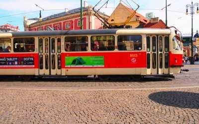 ▷ ¿Qué hacer en Praga? 35 Imprescindibles