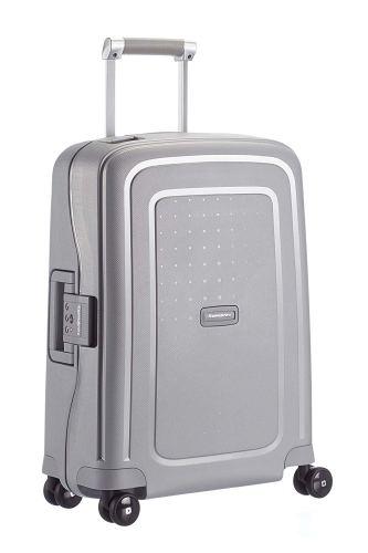 Tamaño ideal equipaje de mano