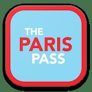 10 apps que debes descargar en tu viaje a Paris Francia