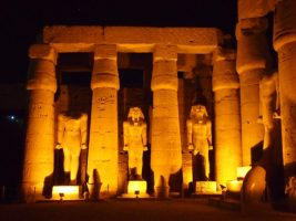 luxorP1010931