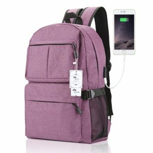 backpack para lapto