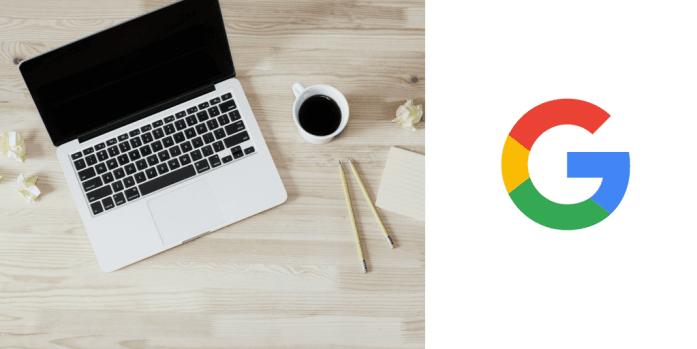 google adsense ganar dinero con blog de viajes