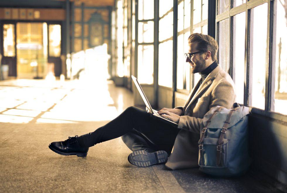 ▷【GUÍA 2020】 5 Recomendaciones para que tu blog de viajes destaque