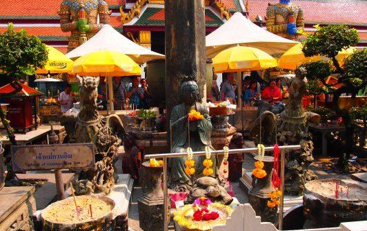 Tailandia Guía Completa para Organizar tu viaje al Sudeste Asiático en 10 pasos