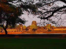 Angkor la ciudad templo | Mega Guía de viajes Angkor Wat