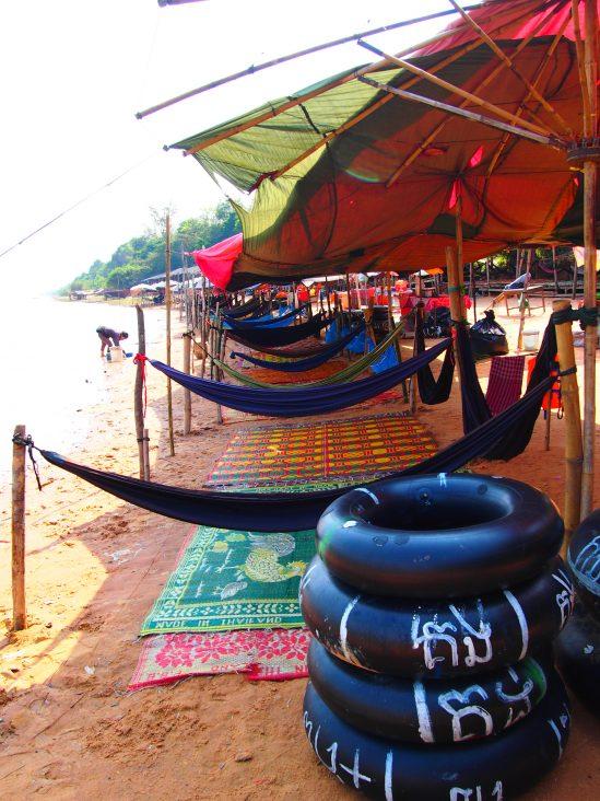 Visitando Siem Reap 10 cosas para hacer más allá de Angkor West Barey