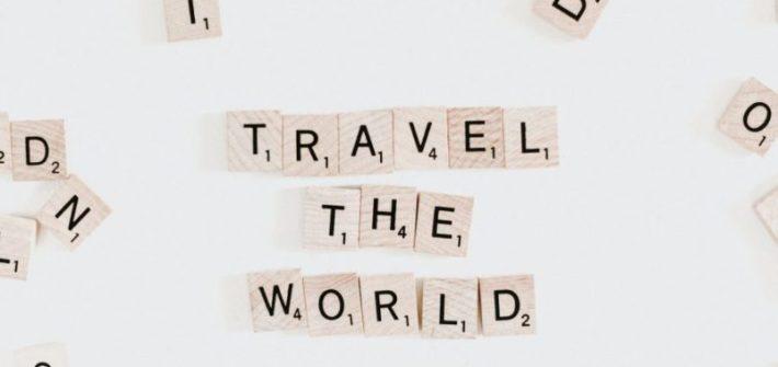 errores que debes evitar cuando planifiques tu viaje