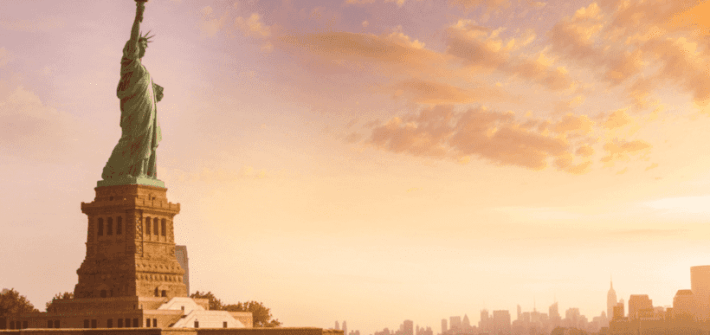 La Ciudad que Nunca Duerme – Cosas para Hacer en Nueva York
