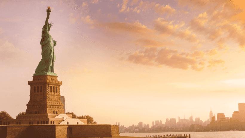 La Ciudad que Nunca Duerme – Cosas para Hacer en Nueva York (Post Invitado)