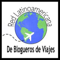 red latinoamericana de blogueros de viaje