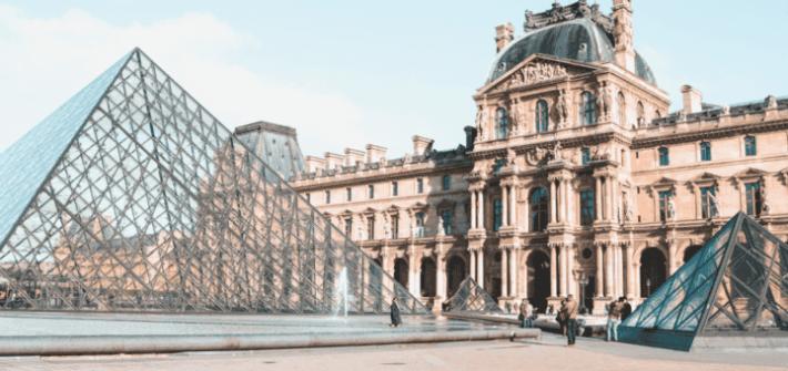 25 maneras de ahorrar en Paris