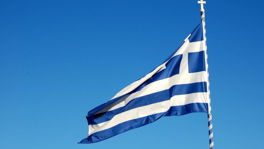 ▷ 11 frases en griego IMPRESCINDIBLES antes de tu MEGA VIAJE a Grecia en el 2020