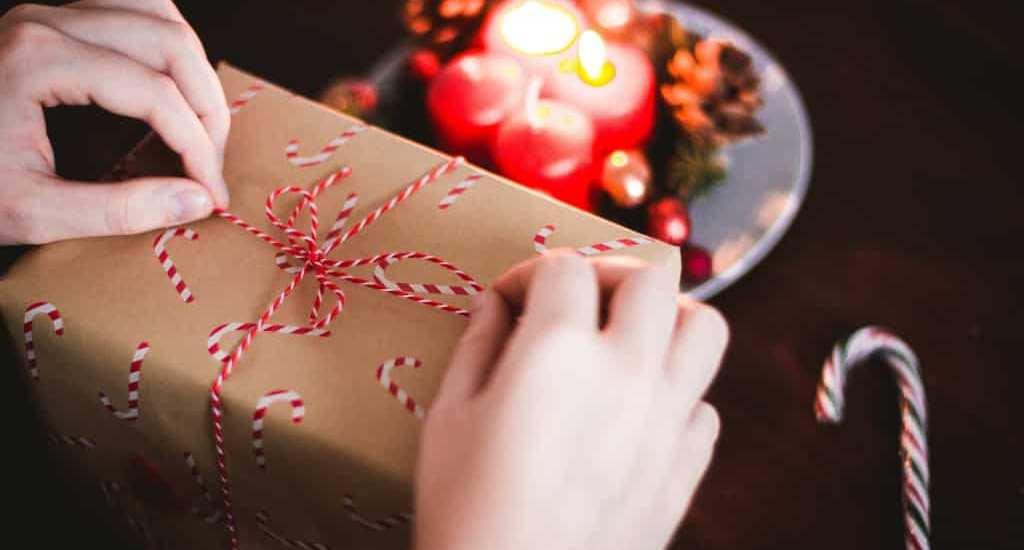 0 regalos perfectos para parejas viajeras en esta Navidad